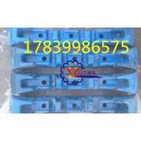 矿业输送设备125S012066-1刮板//厂家直销?】双志机械125S012066-1刮板