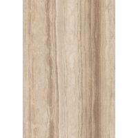 赛德斯邦意大利木纹大理石瓷砖-CLBW086090-瓷砖厂家招商