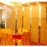 出售格律斯荆门地区写字楼65,85型隔音屏风,厂家量身定制