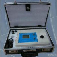 台山自来水浊度检测仪|浊度在线监测仪|的使用方法