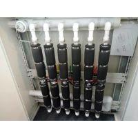 定制尼晶加热器PTC陶瓷半导体电锅炉