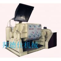 辽宁 沈阳生产液态硅胶产 电子胶生产设施 真空型捏合机成套设备 热熔胶制造