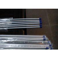 南宁不锈钢拉丝制品管 304不锈钢拉丝制品管