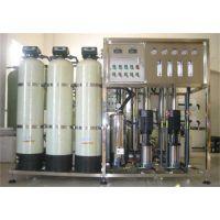 定制学校直饮水设备 水处理设备公司