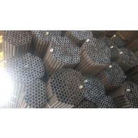 贵港q345b无缝管生产厂家国标426*9