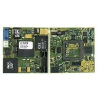 ETAS ES600.2网络模块 F-00K-109-493