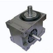 洪湖DS45高精密凸轮分割器凸轮分割器优质服务