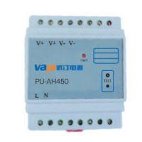 仪器专用电源AN450 合肥远江电源