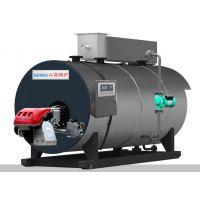 KFRiG以岗燃气采暖热水常压卧式锅炉350KW30万大卡功能特点