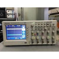 美国泰克 TDS2014B tektronix 数字示波器 100MHZ 4通道