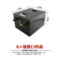24v200ah锂电池,24v200ah电鱼机锂电池