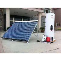 『欢迎访问!苏州桑夏太阳能官方网站』售后服务咨询电话