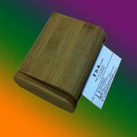 东莞精油木盒厂家定制高档烤漆 多宫格精油收纳木盒包装 量大从优