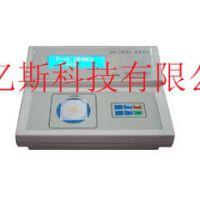 哪里购买RYS-QBG-5型电子标签测试仪使用流程