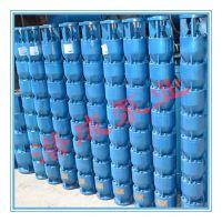 厂家直销潜水多级泵高质量水泵批发