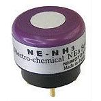 日本NEMOTO氨气传感器NE-NH3 原装正品