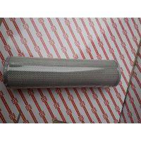 生产HX-630X20Q2化纤滤芯