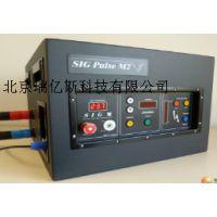 生产销售STP-082型电火花系统 操作方法