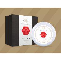郑州专业的包装设计公司-飞迅广告设计