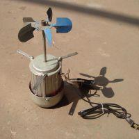 供应烘箱电机 60W长轴电动机 40W 和150W风叶价格万能加热好