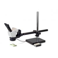 徕卡工业OEM立体显微镜_台式显微镜_莱卡Leica EZ5