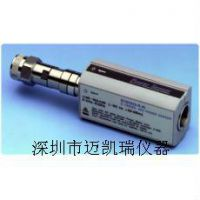 E9322A功率计探头-E9322A