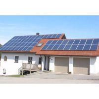 沧州∥光伏发电单晶硅290瓦∥多晶硅265∥瓦太阳能电池板∥农村光伏发电∥政策