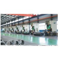 供应山东开元有限公司三相异步电动机Y180L-6-15KW 高效节能电机01866
