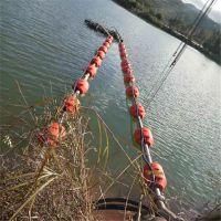 pe管道浮体,福建海洋耐老化塑料浮子,福州抽沙管浮