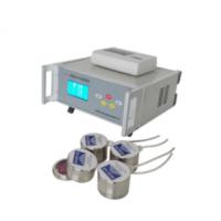 水分活度测量仪价格 型号:【SF/HD-6】水分活度 0~1.000aw