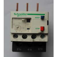 供应施耐德热继电器LRD14C LRD16C LRD21C LRD22C LRD32C热过载