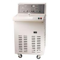 氦质谱检漏仪ZQJ-230EK
