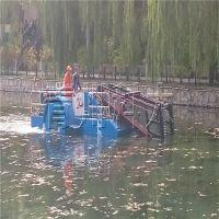 优质高效的割草船 山东科大专业生产