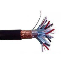 郑州电缆厂华东电缆国标屏蔽控制软电缆 现货直销 质优价廉