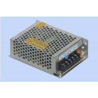 创联开关电源A-25M-12,12V 25W 单路输出工业设备电源
