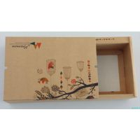 广州纸盒厂 彩盒厂 鞋盒包装 坑盒 包装盒 礼品盒订做厂家 快递打包盒