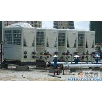 厦门制冷,制热空调回收,厦门回收冷暖中央空调主机