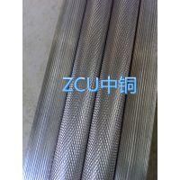 江苏LY12蕾丝铝棒,19mm直纹拉花铝棒,东莞2024网纹滚花铝棒厂家