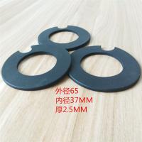 汽阀圈 马达硅胶片 按钮胶垫 防水防尘硅胶 O型圈垫片