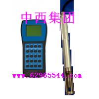 中西 手持式酒精浓度计 型号:BDZ3-EMC1204库号:M291471