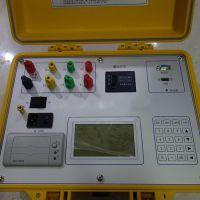 万泰 厂家直销 变压器短路阻抗测试仪 LDZK-II1短路阻抗测试仪