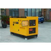 久保川400A四缸柴油发电电焊机