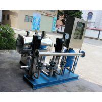 广州无负压供水设备|全一给水加压设备|无负压供水|无负压自动供水设备|叠压式给水设备|恒压供水设备厂