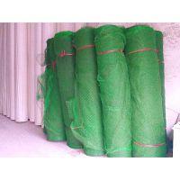 专业供应广西省公路边坡绿化防尘常用的国标绿化无纺布