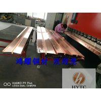 http://himg.china.cn/1/4_5_1066457_800_600.jpg