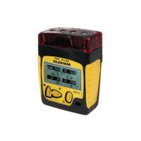 侯马MX2100型复合气体检测仪HD-900多功能四合一复合型气体检测仪性价比
