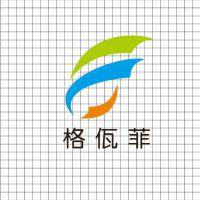 江苏格佤菲新能源科技有限公司