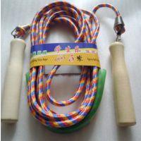 供应甘肃中小学体育用品 跳绳价格 跳绳供应商