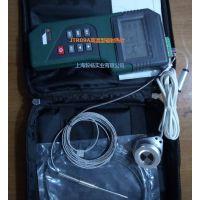JTR09A高温型辐射热检测仪,建通09A热辐射计