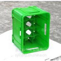 黄岩制造优质塑料周转箱模具厂家电话